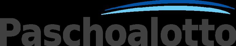 Logo Paschoalotto PNG 768x152 2