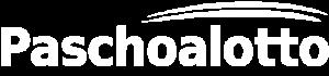 Logo branco e1605979756610