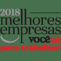 Prêmios - Paschoalotto