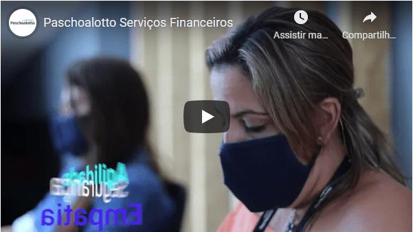 Seviços Financeiros