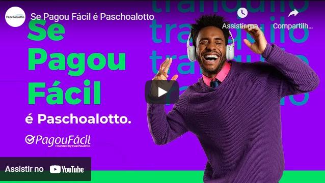 campanha nacional paschoalotto_2c
