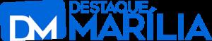 cropped Logo Destaque Marilia menor