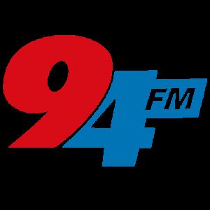 LOGO ORIGINAL 94FM 512
