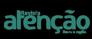 Logo Nova verde595x255