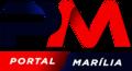 logo portal marilia